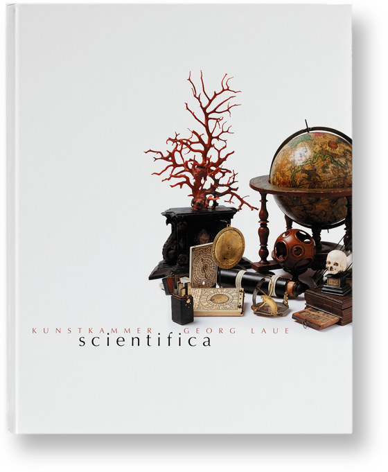 Band 05 - Scientifica