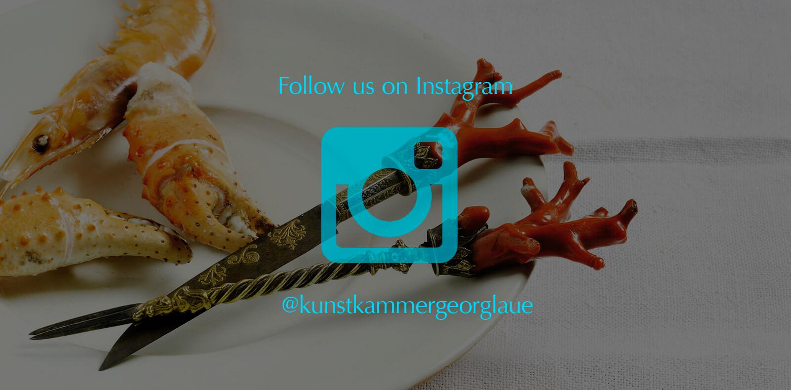 kunstkammer-georg-laue-on-instagram
