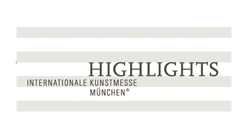 HIGHLIGHTS – Internationale Kunstmesse
